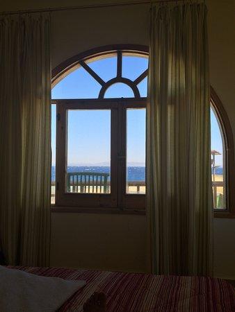 Shams Hotel: photo1.jpg
