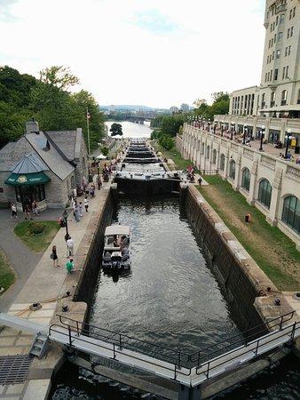 Ottawa, Kanada: IMG_20160731_181835_large.jpg