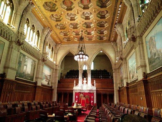 Ottawa, Kanada: IMG_20160801_150405_large.jpg
