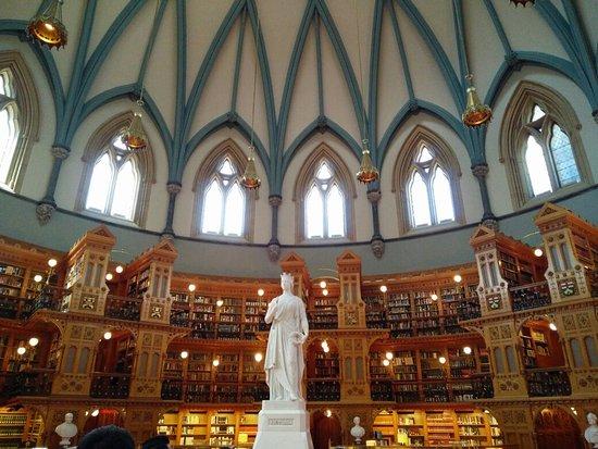 Ottawa, Kanada: IMG_20160801_144931_large.jpg