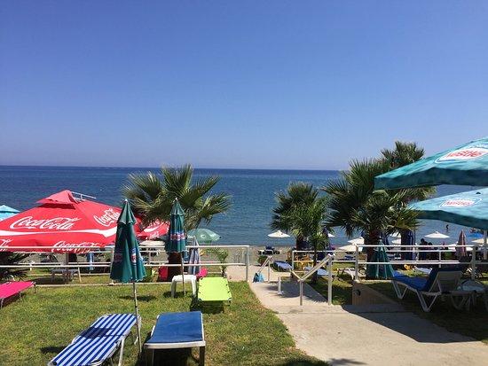 Mediterranean Beach Hotel: photo1.jpg