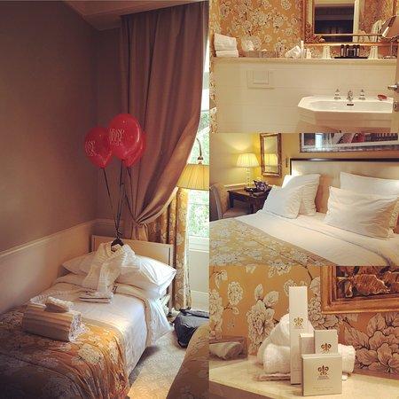 Grand Hotel du Lac: photo9.jpg