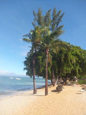 Foto de Hilton Mauritius Resort & Spa