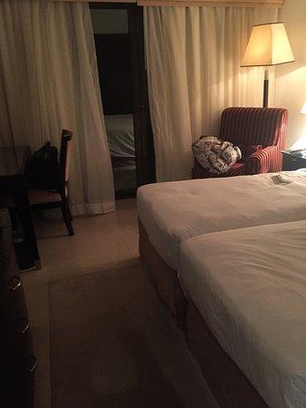 Gloria Hotel Εικόνα