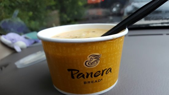 Panera Bread Coffee Box New Panera Bread Coffee Review Best Bread 60