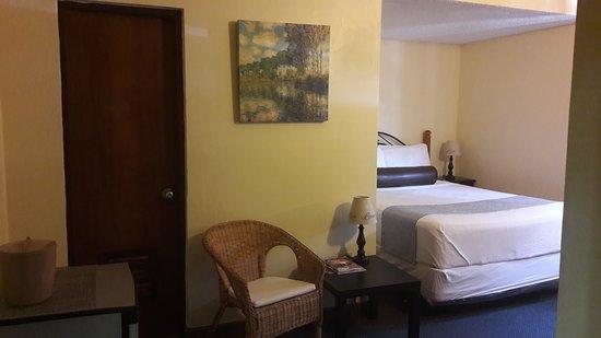 Hotel Villa del Sol Photo