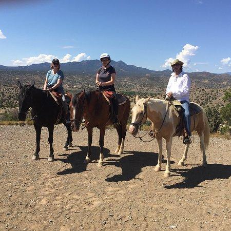 Cerrillos, Nuevo Mexico: photo0.jpg