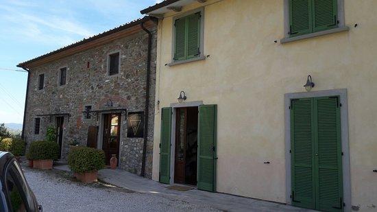 Province of Pistoia, Italia: IMG-20160802-WA0004_large.jpg
