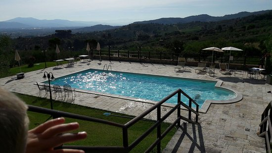 Province of Pistoia, Italia: IMG-20160802-WA0002_large.jpg