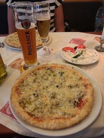 Sarstedt, Tyskland: FB_IMG_1470160842064_large.jpg