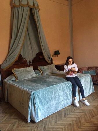 Hotel Loggiato dei Serviti: photo1.jpg