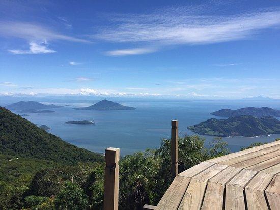 La Union, אל סלבדור: Volcan de Conchagua