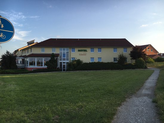 Lenting, Alemania: photo0.jpg