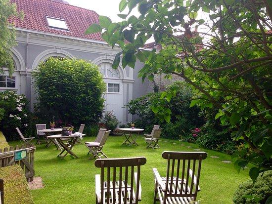 Hotel Patritius: photo2.jpg