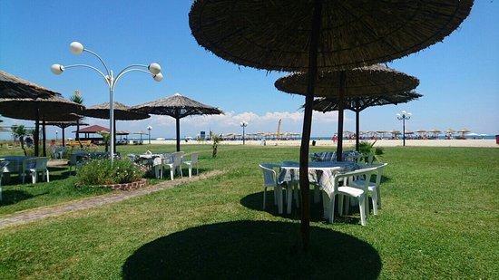 Korinos, Grèce : image-0_large.jpg