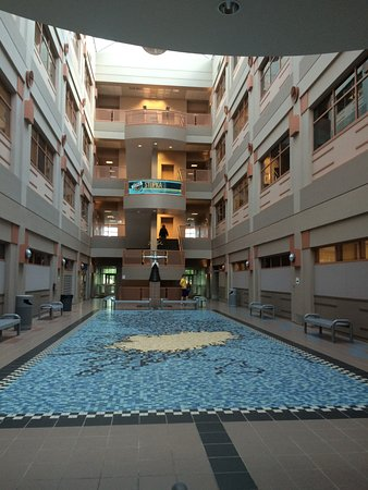 Apartments near iowa state university