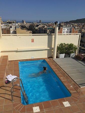 Hotel HCC Regente Foto