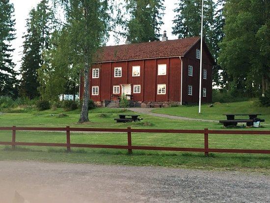 Filipstad, Швеция: photo0.jpg