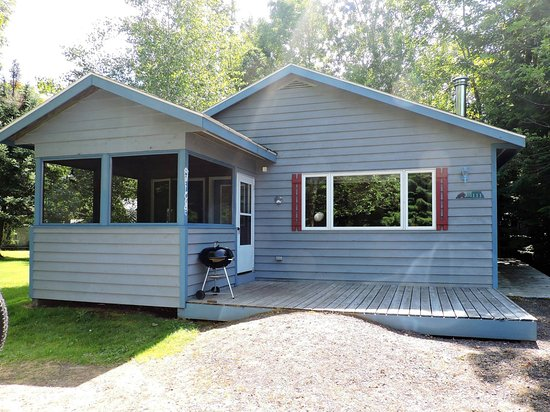 Photo of Mountain View Lodges Ontonagon