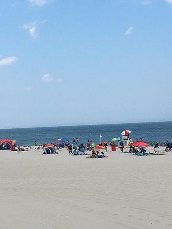 Seaside Heights, Nueva Jersey: photo1.jpg