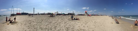 Seaside Heights, Nueva Jersey: photo3.jpg