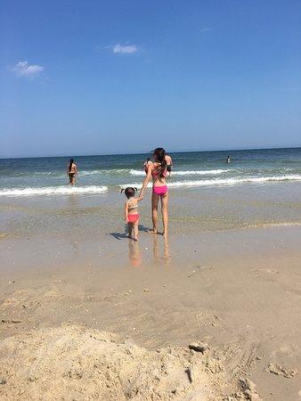 Seaside Heights, Nueva Jersey: photo4.jpg