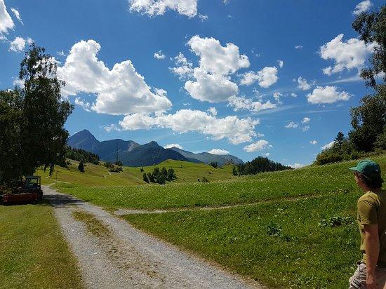 Vulpera, Schweiz: 20160730_141050_large.jpg