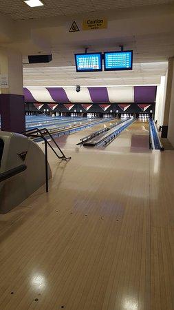 LA Bowl: IMG-20160802-WA0007_large.jpg