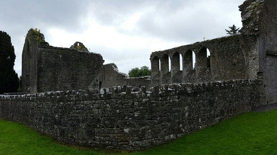 County Roscommon 사진