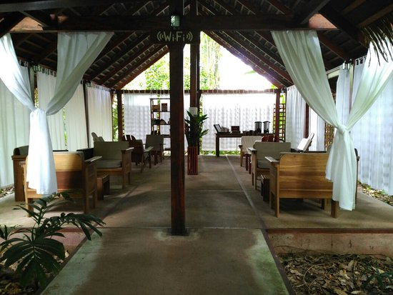 Namuwoki Lodge: IMG_20160729_125014_large.jpg