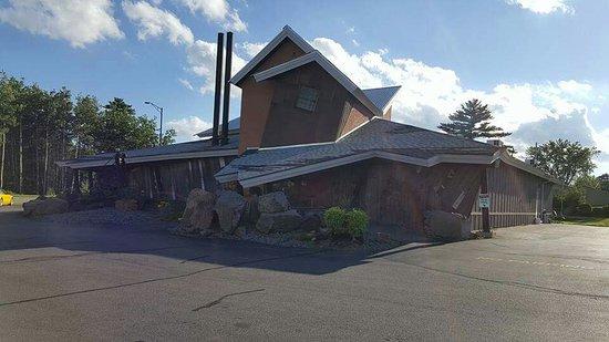 Wausau, Wisconsin: FB_IMG_1470170021291_large.jpg