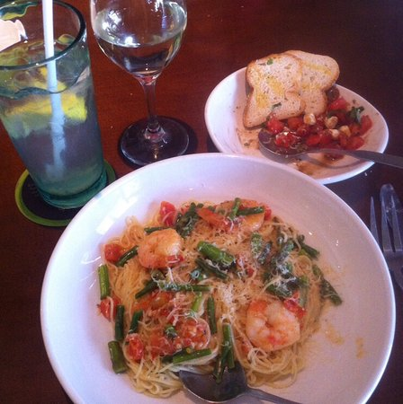 Olive Garden West Dundee Menu Prices Restaurant Reviews Tripadvisor