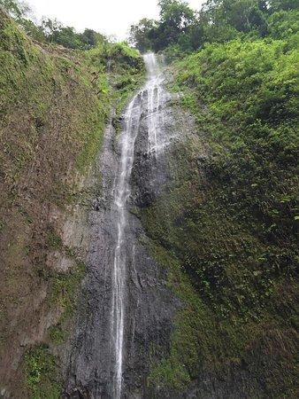 San Ramon, Nicaragua: photo0.jpg