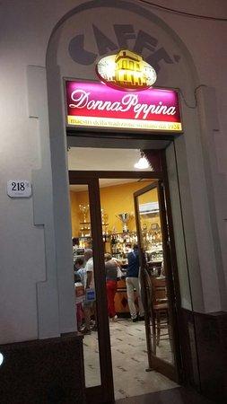 Pasticceria Donna Peppina