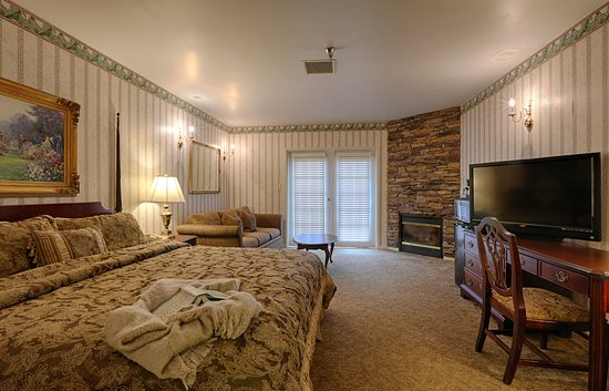 meadowbrook inn updated 2017 prices hotel reviews. Black Bedroom Furniture Sets. Home Design Ideas