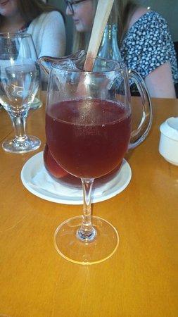 Fusion Café: IMG-20160727-WA0000_large.jpg
