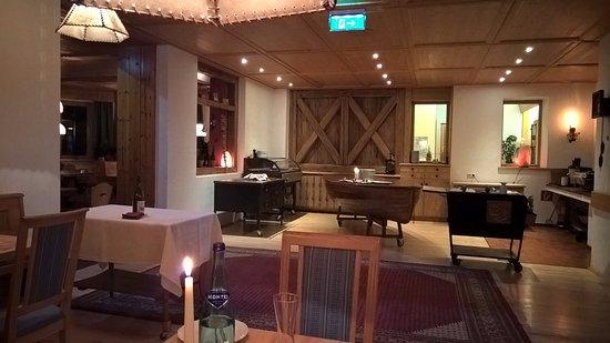 Hotels In Heiterwang Osterreich