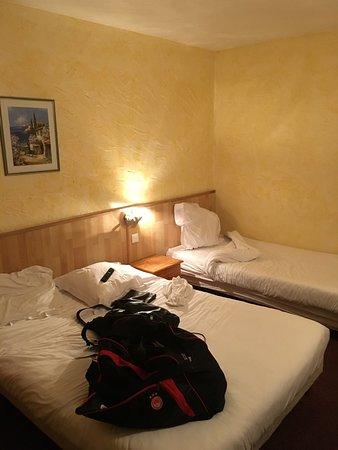 Atoll Hotel : photo3.jpg