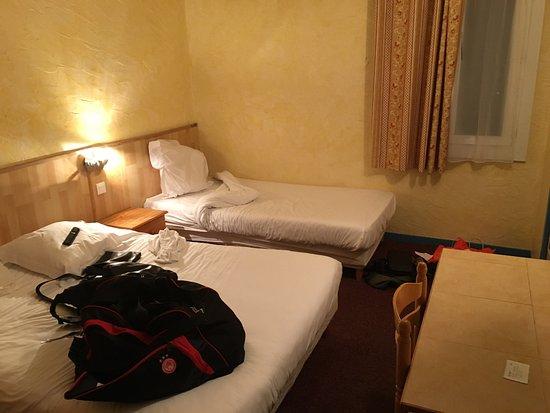 Atoll Hotel : photo4.jpg