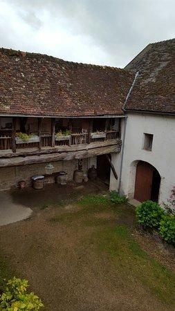 Nolay, France: 20160617_075736_large.jpg
