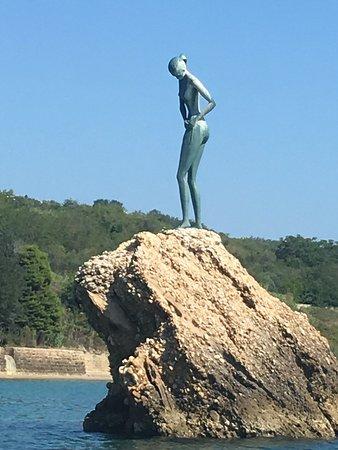 Marina di Vasto