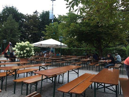 Franziskanergarten: photo1.jpg