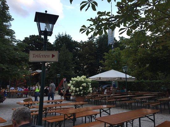Franziskanergarten: photo2.jpg