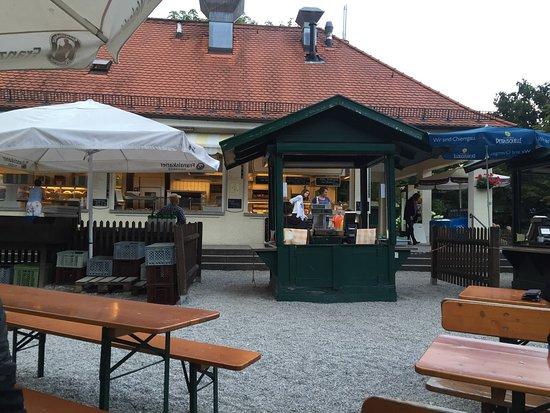 Franziskanergarten: photo3.jpg