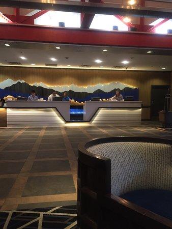 Marriott's MountainSide: photo0.jpg
