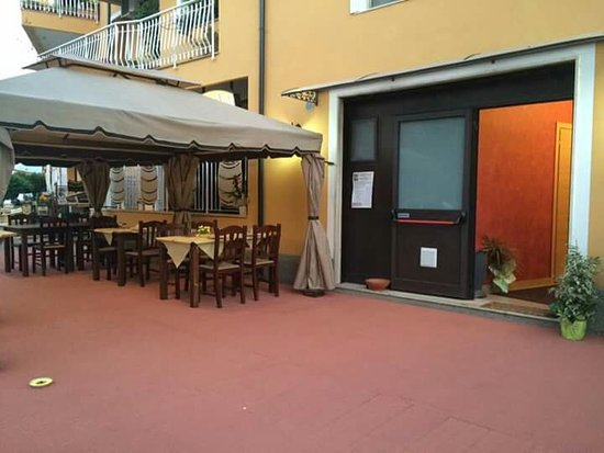 La barrica lamezia terme ristorante recensioni numero - Cucine miami lamezia terme ...