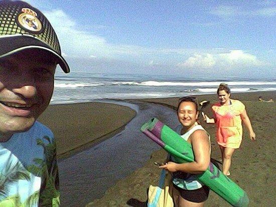 Playa Hermosa: IMG-20160723-WA0011_large.jpg