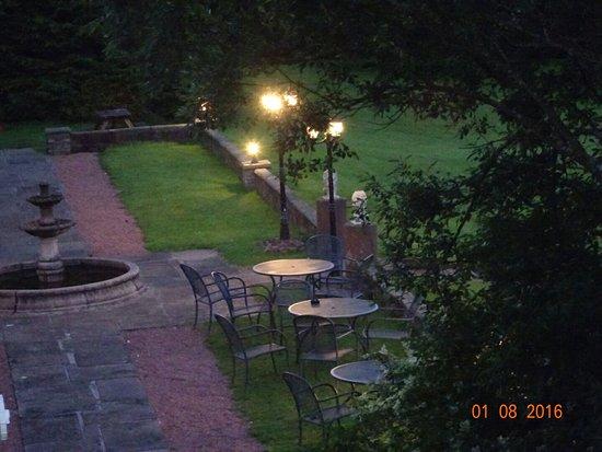 Hetland Hall Hotel: DSC00273_3_large.jpg