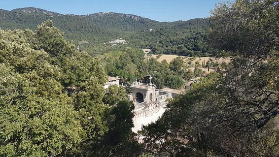 Lluc, Spanyol: 20160801_173627_large.jpg