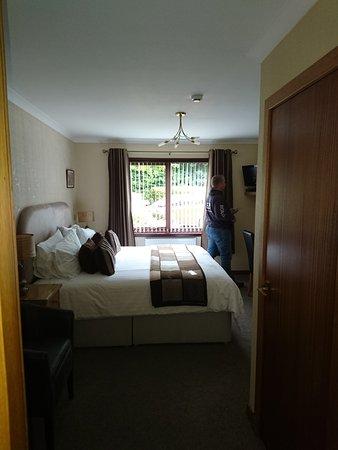 Bilde fra Lynver Guest House